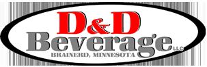 D&D Beverage